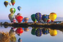 balloonfesta01