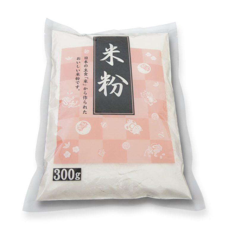 米粉 300g