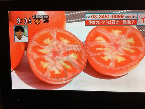 あさイチ20180329-1