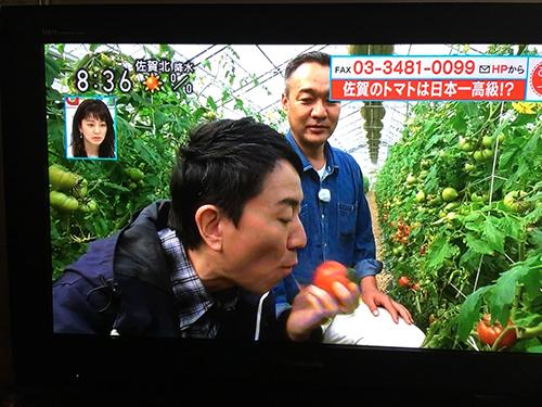 あさイチ20180329-2
