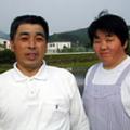03井上農場