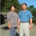 09疋田農場