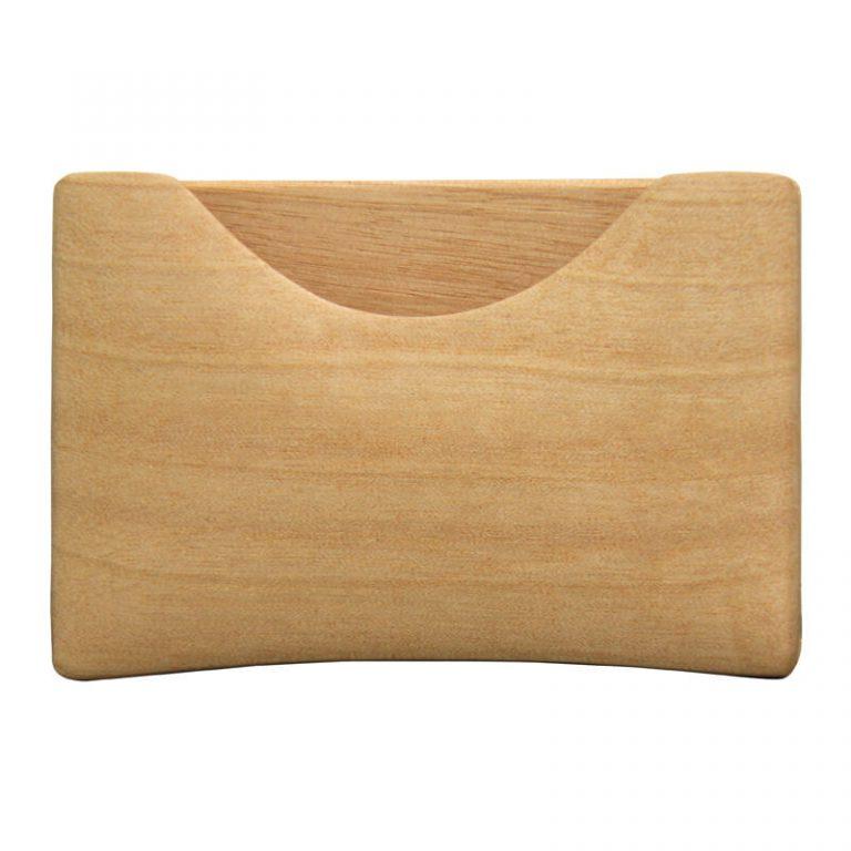 wood-003