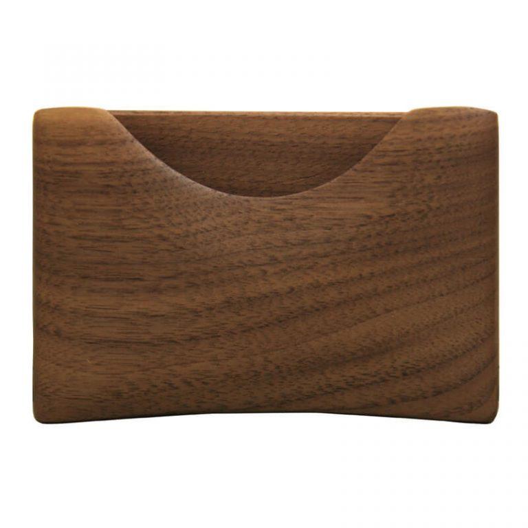 wood-004