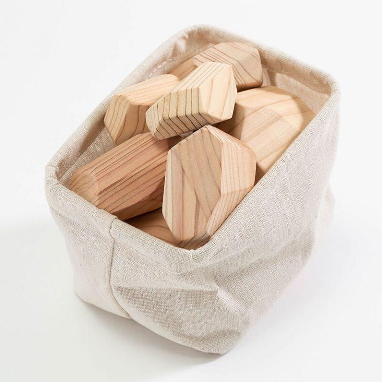 wood-001