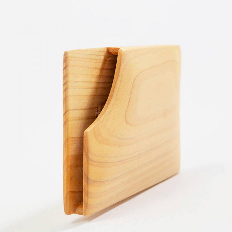 wood-002